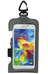 Outdoor Research Sensor Dry Pocket Premium Standard charcoal